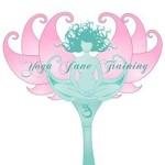 Yogajanetraining.com
