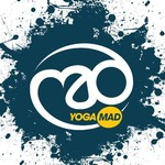 Yoga-Mad