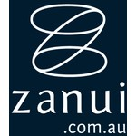 Zanui.com