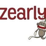 Zearly.com