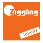 Ziggling.com