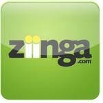 Ziinga.com