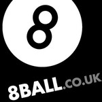 8ball.co.uk coupons