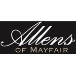allensofmayfair.co.uk coupons
