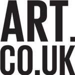art.co.uk coupons