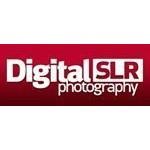 digitalslrphoto.com coupons
