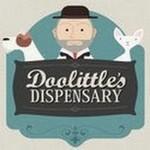 doolittlesdispensary.com coupons