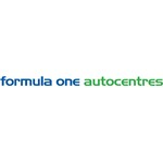 f1autocentres.co.uk coupons