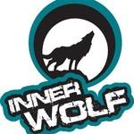 innerwolf.co.uk coupons