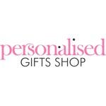 personalisedgiftsshop.co.uk coupons