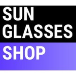 sunglasses-shop.co.uk coupons