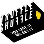 truffleshuffle.co.uk coupons