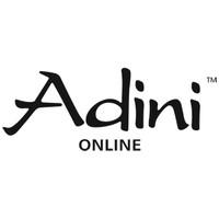 Get Adini vouchers or promo codes at adinionline.co.uk
