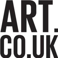 Get Art.com UK vouchers or promo codes at art.co.uk
