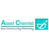 Get Assetchemist.co.uk vouchers or promo codes at assetchemist.co.uk