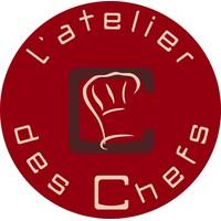 Get L'atelier des Chefs vouchers or promo codes at atelierdeschefs.co.uk