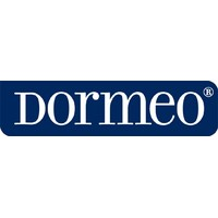 Get Dormeo UK vouchers or promo codes at dormeo.co.uk