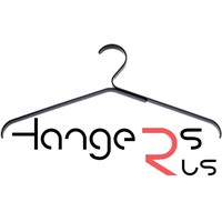 Get HangersRus vouchers or promo codes at hangersrus.co.uk