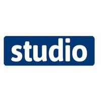 Get 24Studio vouchers or promo codes at homeshopping.24studio.co.uk