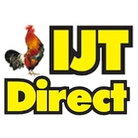 Get IJT Direct Ltd UK vouchers or promo codes at ijtdirect.co.uk