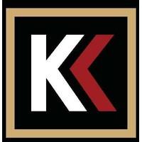 Get Keevilandkeevil.co.uk vouchers or promo codes at keevilandkeevil.co.uk