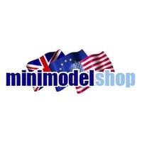 Get Mini Model Shop Departments UK vouchers or promo codes at minimodelshop.co.uk