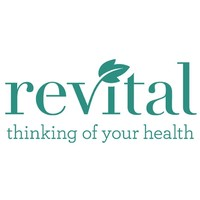Get ReVital vouchers or promo codes at revital.co.uk