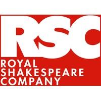 Get RSC - Royal Shakespeare Company UK vouchers or promo codes at rsc.org.uk