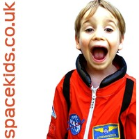 Get Spacekids vouchers or promo codes at spacekids.co.uk
