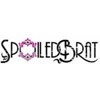 Get Spoiled Brat UK vouchers or promo codes at spoiledbrat.co.uk