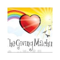 Get TheGivingMachine vouchers or promo codes at thegivingmachine.co.uk