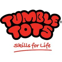 Get Tumble Tots UK vouchers or promo codes at tumbletots.co.uk