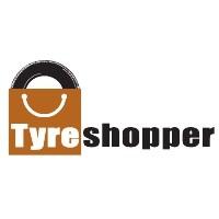 Get Tyre Shopper UK vouchers or promo codes at tyre-shopper.co.uk