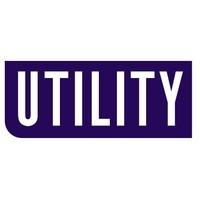 Get Utility Design vouchers or promo codes at utilitydesign.co.uk