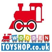 Get Wooden Toy Shop UK vouchers or promo codes at woodentoyshop.co.uk