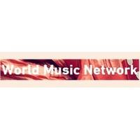 Get World Music Network vouchers or promo codes at worldmusic.net