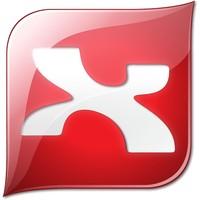 Get XMind vouchers or promo codes at xmind.net