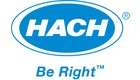hach.com coupons