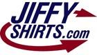jiffyshirts.com coupons