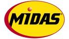 Midas coupons or promo codes at midas.com