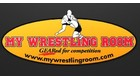 mywrestlingroom.com coupons
