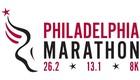 The Philadelphia Marathon coupons or promo codes at philadelphiamarathon.com