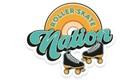 Roller Skate Nation coupons or promo codes at rollerskatenation.com