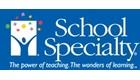 schoolspecialty.com coupons