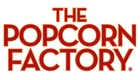 thepopcornfactory.com coupons