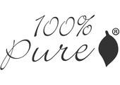 100% Pure  coupons or promo codes at 100percentpure.com
