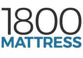 Mattress.com (1-800-mattress) ! coupons or promo codes at 1800mattress.com