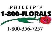 1-800-Florals coupons or promo codes at 800florals.com
