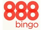888 Bingo coupons or promo codes at 888bingo.com