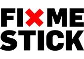 FixMeStick coupons or promo codes at FixMeStick.com